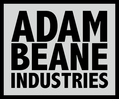 Adam Beane Industries, Inc.