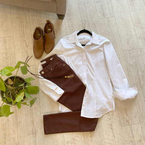 valentines day styling ideas greenville sc beija flor jeans jennifer