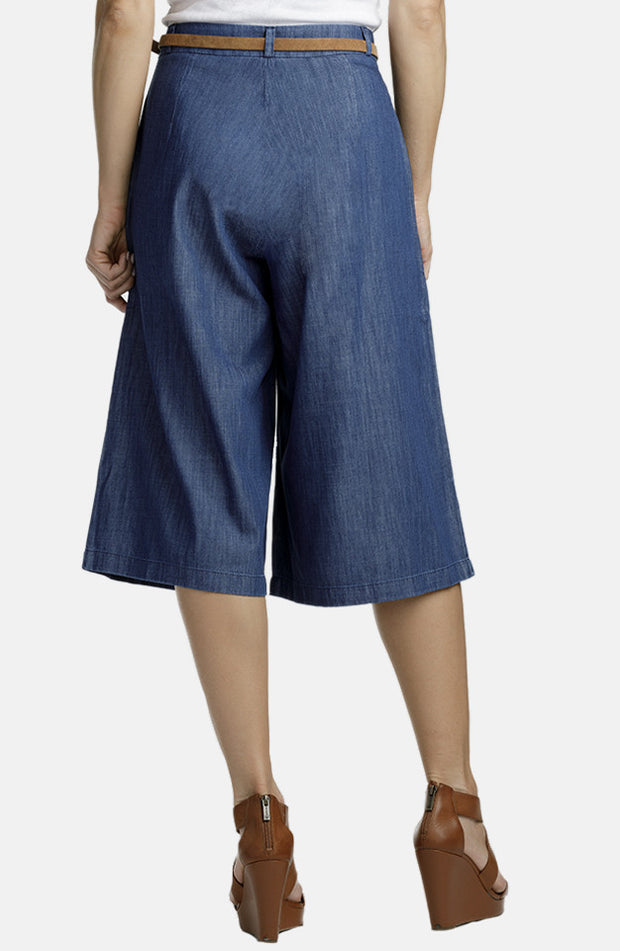 Anna Culotte London Blue