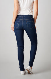 Jennifer Skinny Navy with Emana®