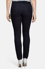 Jennifer Skinny Black