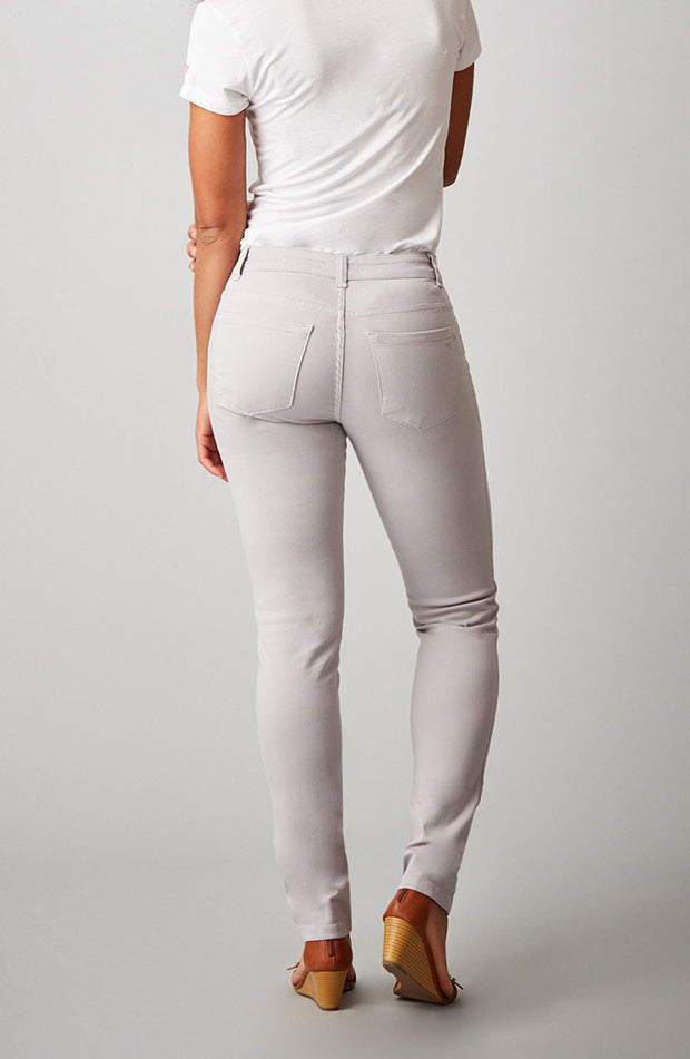 Kelly Skinny Charleston Grey