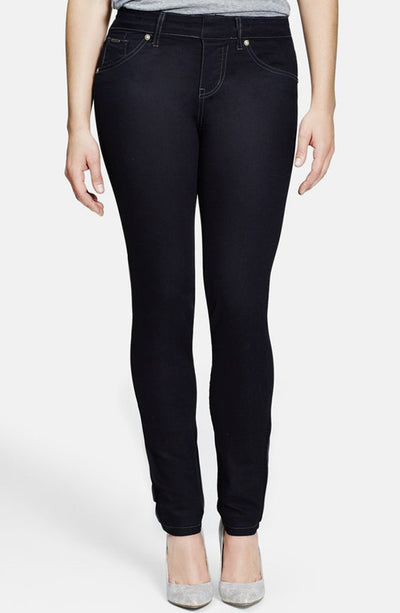 Kelly Skinny Black