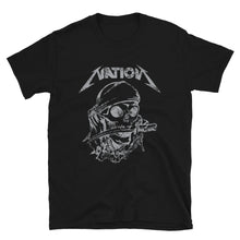Load image into Gallery viewer, Rock With The Nation T-Shirt
