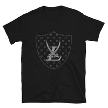 Load image into Gallery viewer, Sin City Couture T-Shirt