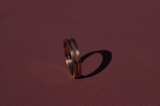 GLEAM RING III