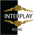 Interplay Couture