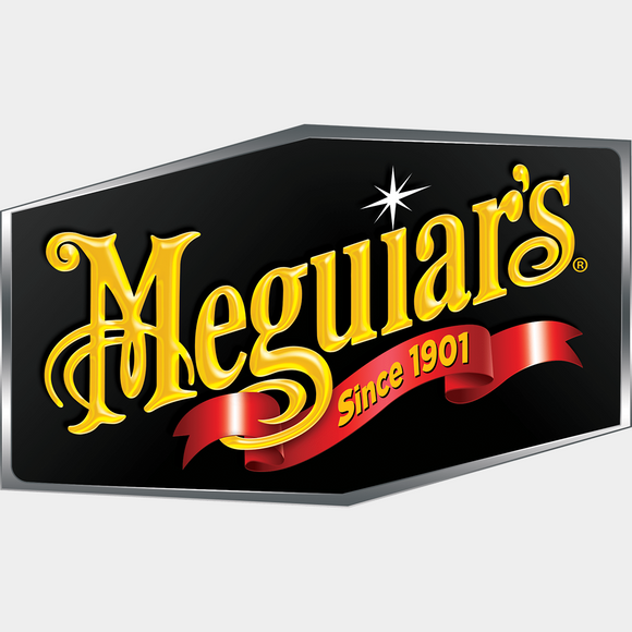 Meguiar's Collection