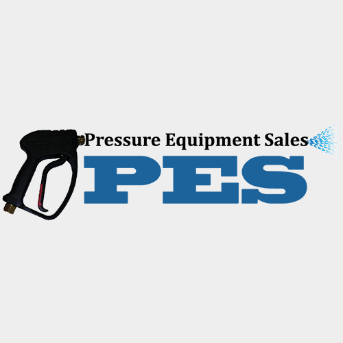 Pressure Equipment Sales Products