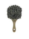 Heavy-Duty Scrub Brush
