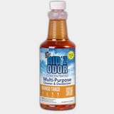 Rid'z Odor Concentrate Cleaner