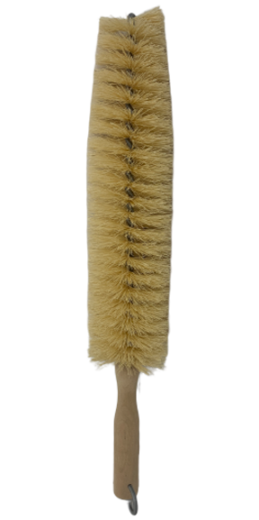 Spoke Wheel Brush