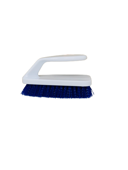 Captain's Choice (M835) Handi Scrub Brush