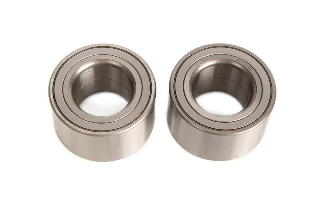 ATV Wheel Bearings