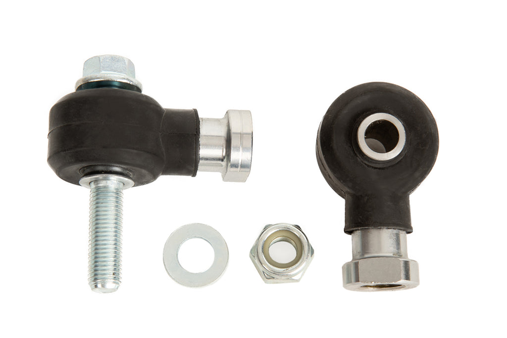 ATV Tie Rod Ends for Polaris Sportsman X2 700, X2 800, and X2 850