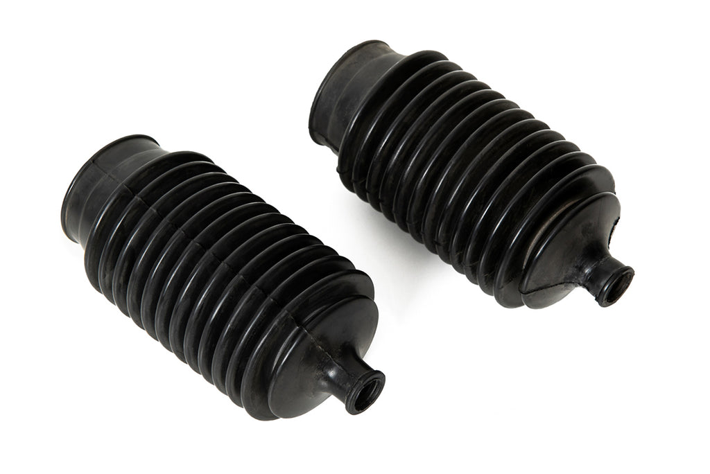 UTV Replacement Rack Boot for Can-Am Maverick 1000