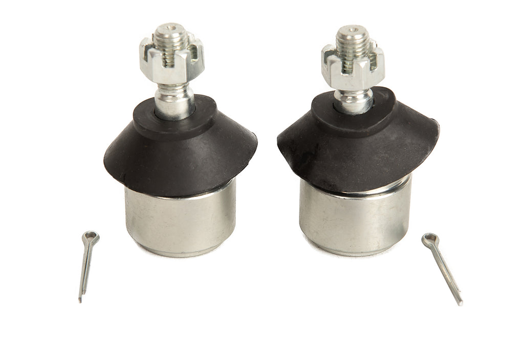 ATV Ball Joints for Polaris Big Boss 500