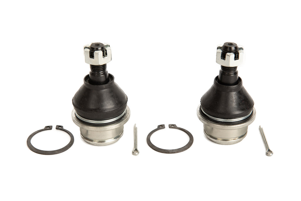 UTV Ball Joints for Kawasaki Teryx4 750