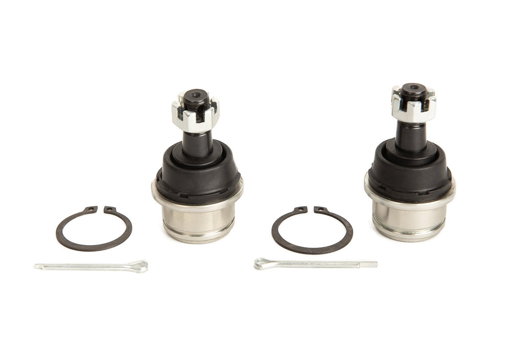 ATV Lower and Upper Ball Joints for Can Am Outlander 450