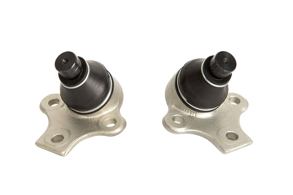 ATV Lower and Upper Ball Joints for Can Am Renegade 1000