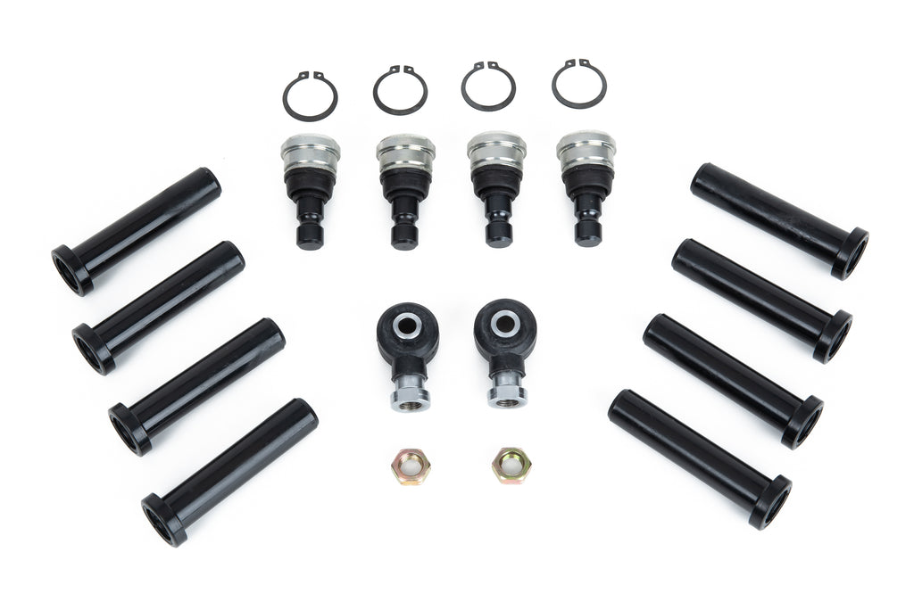 Front A-Arm Rebuild Kit for Polaris RZR 800