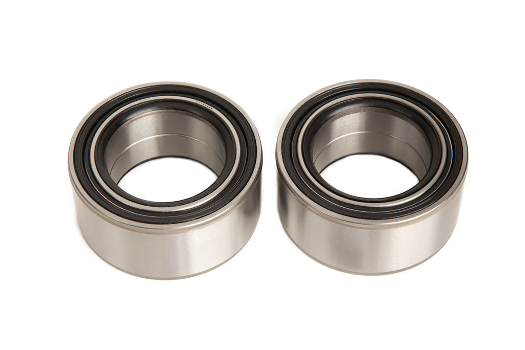 Wheel Bearings (One, Two, and Four Pieces) for Polaris RZR 900