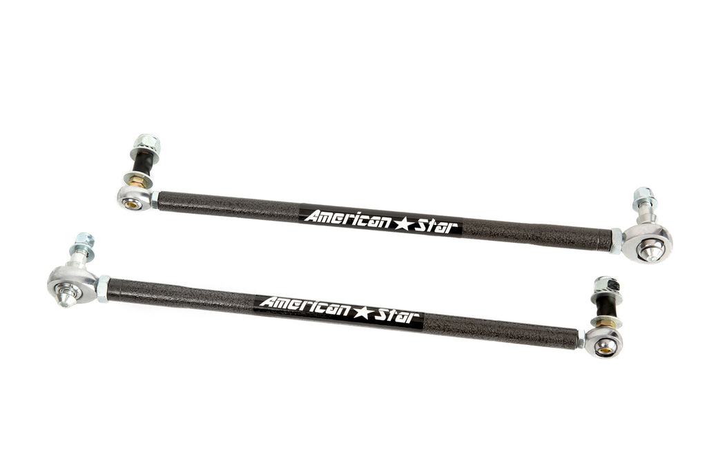 Promoly ATV Tie Rod Kit for Can Am Outlander 650