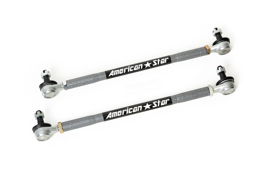 ATV Tie Rod Kit Upgrade for Yamaha Raptor 660 and 700