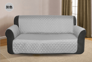 Sofa Slipcover Furniture Protector - Urban Pets