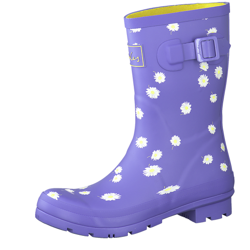 JOULES Damenschuhe - Stiefel, Stiefel Molly Welly