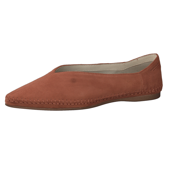Vagabond DAMENSCHUHE - SLIPPER/MOKASSINS, SLIPPER/MOKASSINS ANTONIA