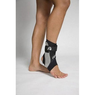 A60 Ankle Support Small Left M 7  W 8.5