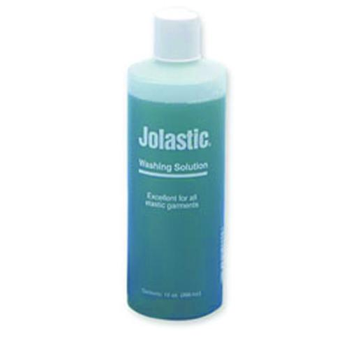 Jolastic Wash Solution 4 oz.