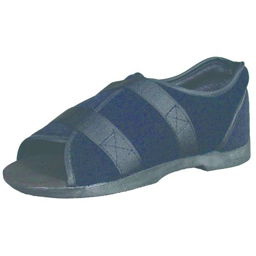 Softie Surgical Shoe Womens Small