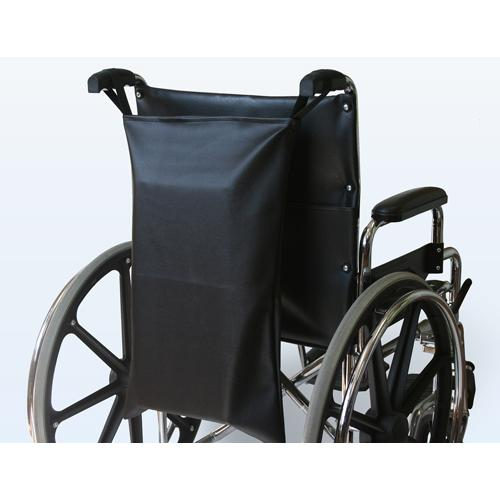 Wheelchair Footrest and Leg Rest Bag 14 x22