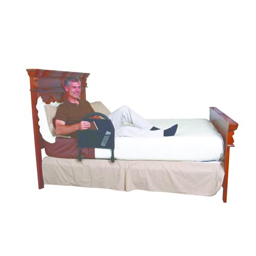 Bed Advantage Rail 5000