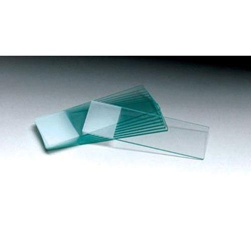 Microscope Slides- Plain Pk/72