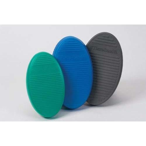 Stability Trainer Blue  Soft