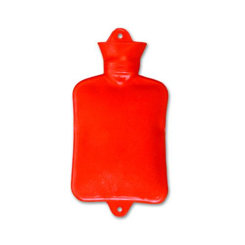 Hot Water Bottle-2 Quart - Retail