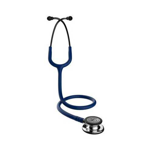 3M Littmann Classic III Steth Navy  27         (Each)