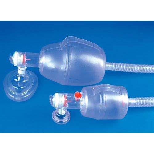 Replacement Mask for Ambu SPUR  Medium Adult