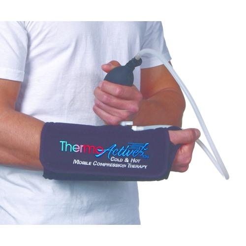ThermoActive Wrist Support