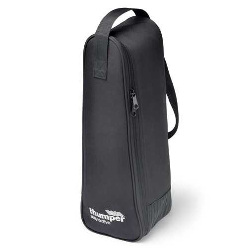 Thumper© Sport Carrying Case for Mini Pro