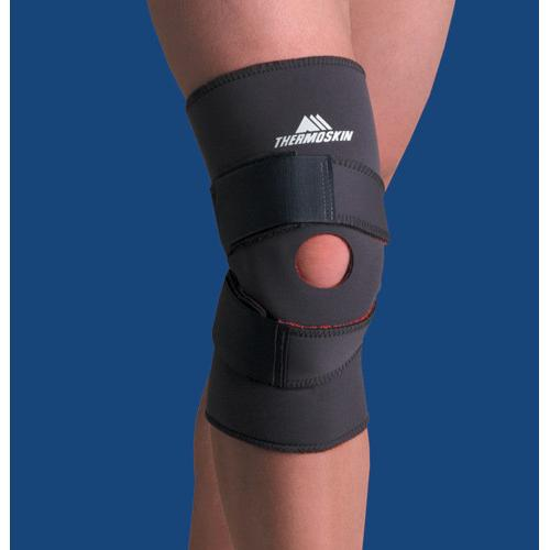Thermoskin Patella Tracking Stabilizer  Medium 13.25 -14.5