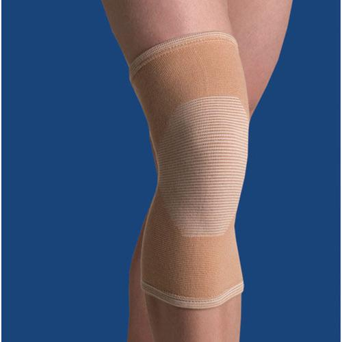 Knee 4 Way Elastic Support Extra-Large 16.5  - 18
