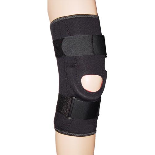 ProStyle Stabilized Knee Brace X-Large  17 -19