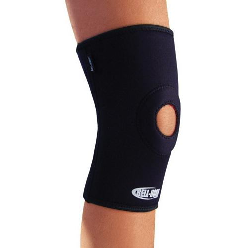 Knee Sleeve  ProStyle Open Patella  XX-Large 20 -21