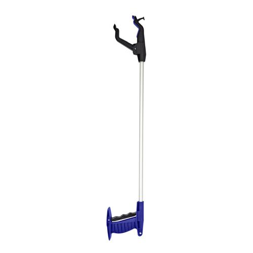 Nothing Beyond Your Reach 30  Ergonomic Handle Reacher