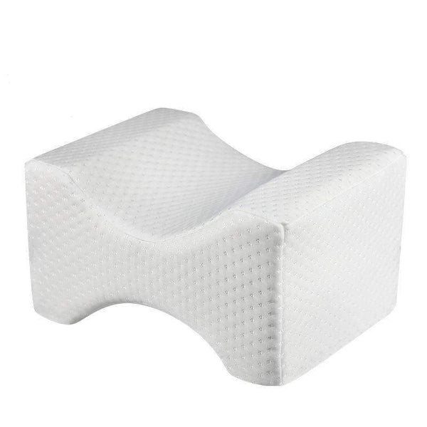 Dosaze™ Memory Foam Knee Pillow