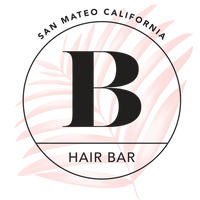 Bond Hair Bar
